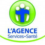 L'Agence - Services infirmiers